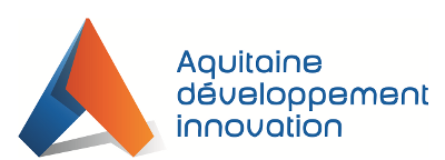 logo Aquitaine Developpement Innovation ADI